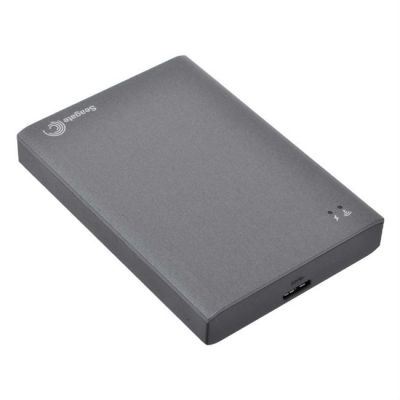 Внешний жесткий диск Seagate Original USB 3.0 2Tb STCV2000200