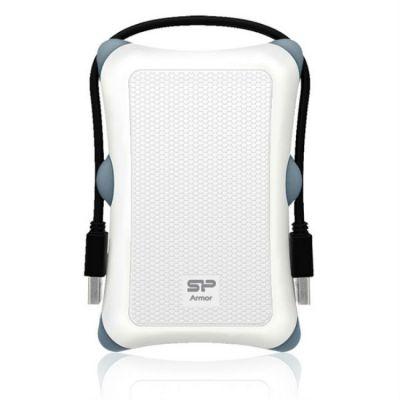 ������� ������� ���� Silicon Power USB 3.0 1Tb �30 SP010TBPHDA30S3W