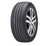 Летняя шина Hankook Ventus Prime2 K115 235/65 R17 104H 1020275