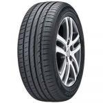 Летняя шина Hankook Ventus Prime2 K115 245/45 R19 98V 1013493