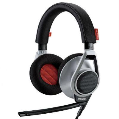 Наушники с микрофоном Plantronics RIG SYSTEM PS4 203481-05