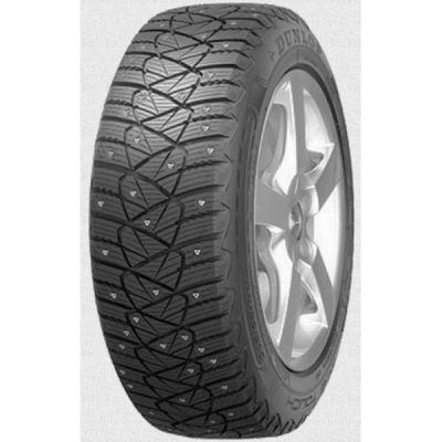 Зимняя шина Dunlop Ice Touch D-Stud 225/50 R17 94T Шип 530389