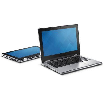 ������� Dell Inspiron 3157 3157-9037