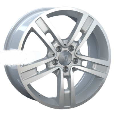 Колесный диск Replica Реплика 8x18 5x112 ET56 D66,6 MR88 SF (Mercedes)