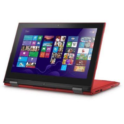 Ноутбук Dell Inspiron 3157 3157-9044