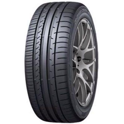 Летняя шина Dunlop SP Sport Maxx050+ 265/50 R19 110Y SUV 323306