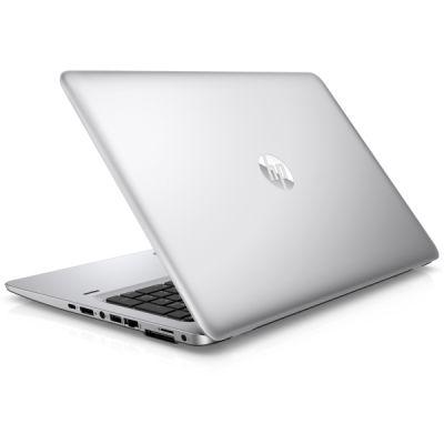 ������� HP EliteBook 850 G3 T9X36EA