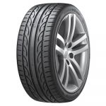 Летняя шина Hankook Ventus V12 evo2 K120 215/45 R18 93Y 1015243