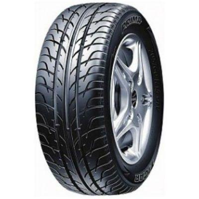 Летняя шина Tigar Prima 195/60 R15 88V 323733
