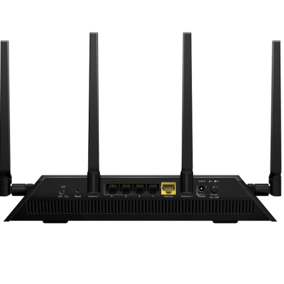 Wi-Fi роутер Netgear Nighthawk X4S Smart r7800-100pes