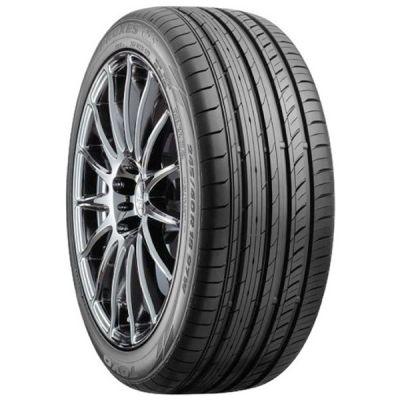 Летняя шина Toyo Proxes T1S (PXC1S) 195/65 R15 91V TS00923