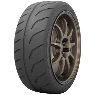 ������ ���� Toyo Proxes R8R (PXR8R) 205/50 R15 86W TS00860