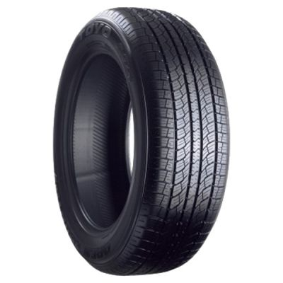 ����������� ���� Toyo Open Country A20 (OPA20) 215/55 R18 95H TS00197