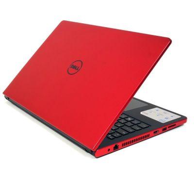 Ноутбук Dell Inspiron 5558 5558-1448