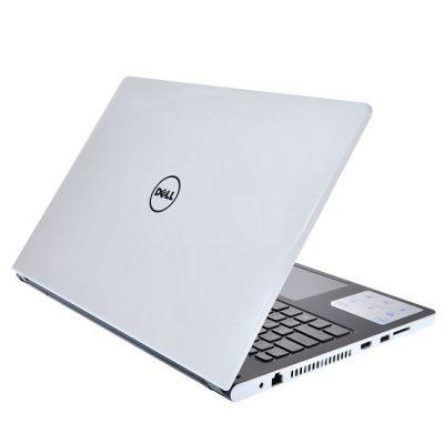 Ноутбук Dell Inspiron 5558 5558-6643