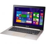 ��������� ASUS Zenbook UX303LB 90NB08R1-M03280