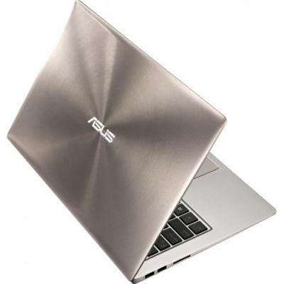 Ультрабук ASUS Zenbook UX303LB 90NB08R1-M03280