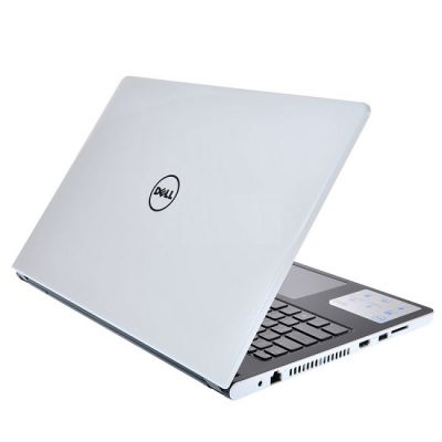 Ноутбук Dell Inspiron 5558 5558-8856