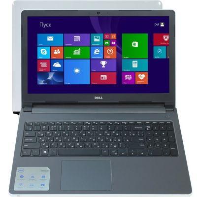 ������� Dell Inspiron 5555 5555-9211