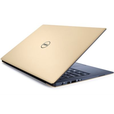 Ноутбук Dell Vostro 5459 5459-9923