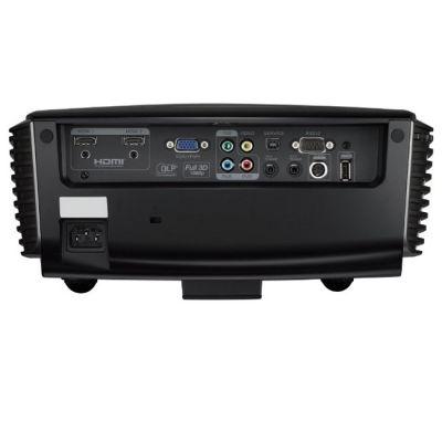 �������� Optoma HD90+
