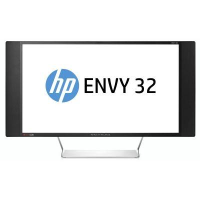 Монитор HP Envy 32-IN N9C43AA