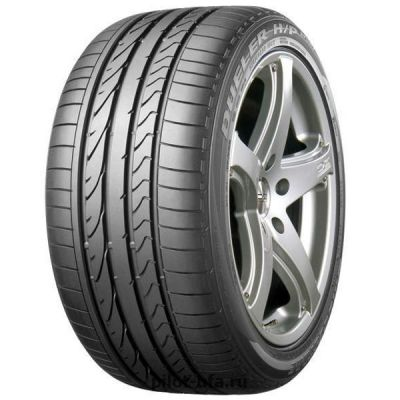 ������ ���� Bridgestone Dueler H/P Sport 255/65R16 109H PSR1340603