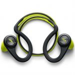 Гарнитура Plantronics BackBeat Fit 200460-05