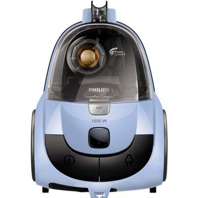 Пылесос Philips FC 8479