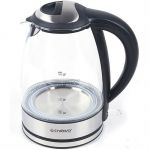 Электрический чайник Endever KR-316G