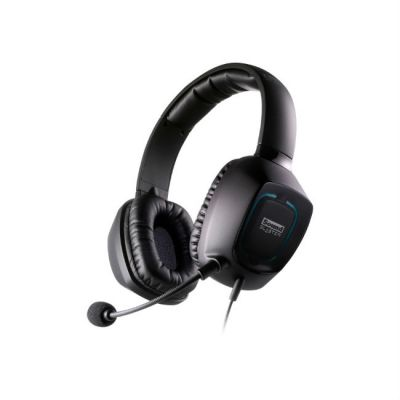 �������� � ���������� Creative Sound Blaster Tactic3D Sigma 70GH014000002