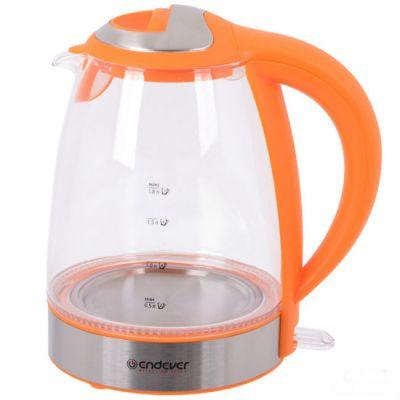 Электрический чайник Endever KR-317G