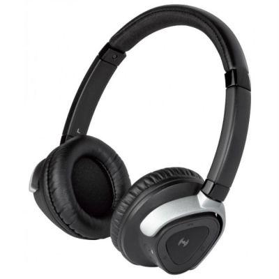 Наушники с микрофоном Creative HITZ WP380 51EF0580AA001