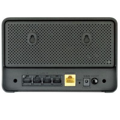 Wi-Fi ������ D-Link DIR-620/A/E1A
