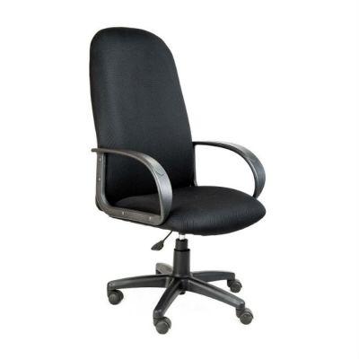 Офисное кресло Почин КР-5