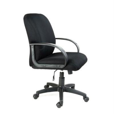 Офисное кресло Почин КР-6