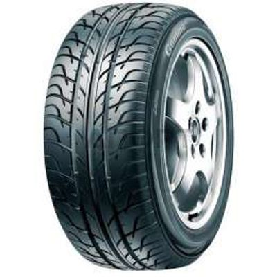 Летняя шина Kormoran Gamma b2 205/60 R16 96V 394196