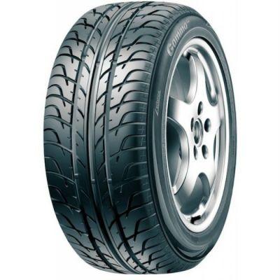 Летняя шина Kormoran Gamma b2 225/50 ZR17 98W 628150