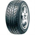 Летняя шина Kormoran Gamma b2 245/45 ZR17 99W 046698