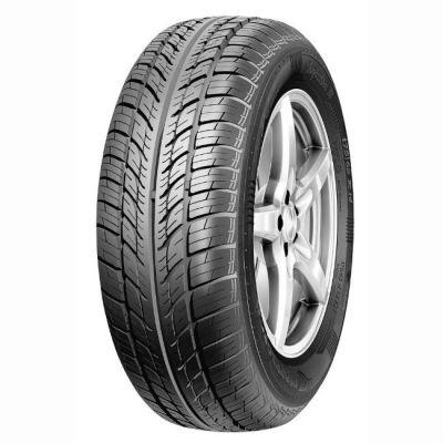 Летняя шина Kormoran Impulser b4 165/65 R14 79T 177182