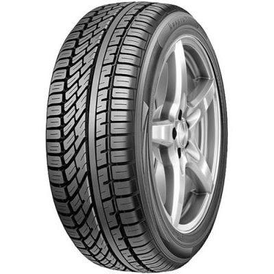 Летняя шина Kormoran Runpro b3 185/55 R14 80H 893772