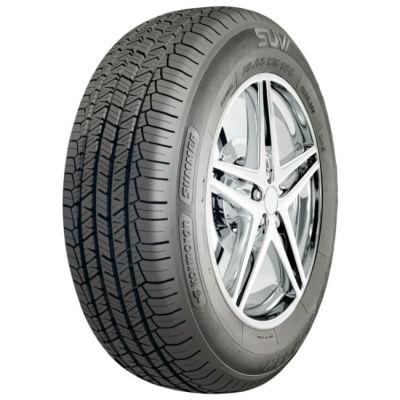 Летняя шина Kormoran SUV Summer 255/55 R18 109W 365745