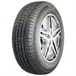 ������ ���� Kormoran SUV Summer 255/55 R18 109W 365745