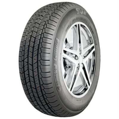 Летняя шина Kormoran SUV Summer 255/60 R18 112W 218753
