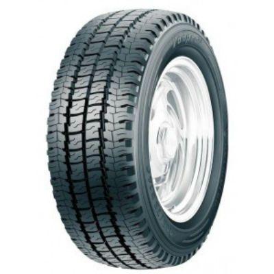 Летняя шина Kormoran Vanpro b2 195/60 R16C 99/97H 093660