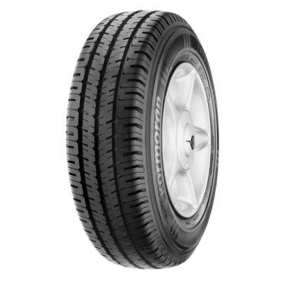 Летняя шина Kormoran Vanpro b3 195/75 R16C 107/105R 751671