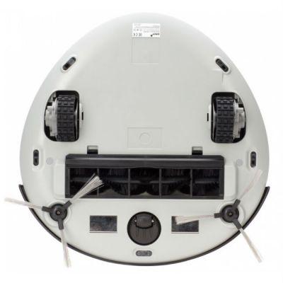 Пылесос Unit UVR-8000 (Белый)