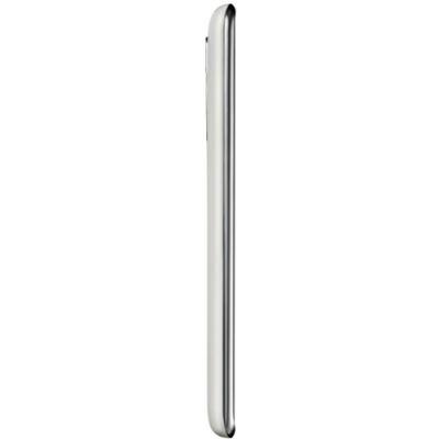 Смартфон LG K7 X210ds 8Gb Белый LGX210DS.ACISWH