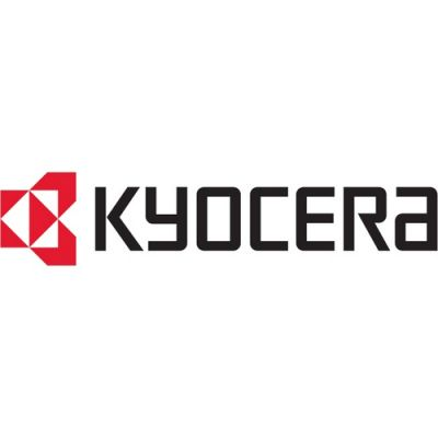 Kyocera Чип FS-1040/1020MFP/1120MFP (TK1110) 2.5K (ELP, Китай) ELP-CH-TK1110