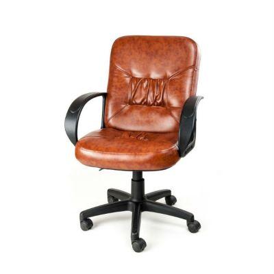 Офисное кресло Почин КР-13 м.1